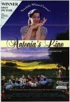 1995-Excêntrica Familia de Antônia, A (1).jpg
