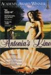 1995-Excêntrica Familia de Antônia, A (2).jpg