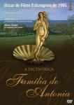 1995-Excêntrica Familia de Antônia, A (3).jpg