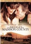 1995-Pontes de Madison, As (1).jpg