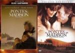 1995-Pontes de Madison, As (3).jpg