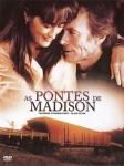 1995-Pontes de Madison, As (4).jpg