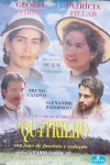 1995-Quatrilho, O (1).jpg