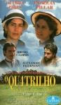 1995-Quatrilho, O (2).jpg