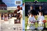 1995-Quatrilho, O (3).jpg