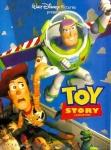 1995-Toy Story (1).jpg