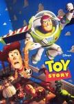 1995-Toy Story (2).jpg