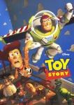1995-Toy Story (3).jpg