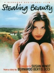 1996-Beleza Roubada (2).jpg