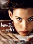 1996-Beleza Roubada (3).jpg