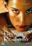 1996-Beleza Roubada (4).jpg