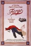 1996-Fargo - Uma Comédia de Erros (1).jpg