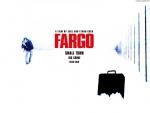 1996-Fargo - Uma Comédia de Erros (2).jpg