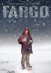 1996-Fargo - Uma Comédia de Erros (3).jpg