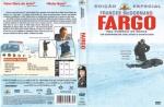 1996-Fargo - Uma Comédia de Erros (4).jpg