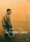 1996-Paciente Inglês, O (1).jpg