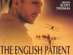 1996-Paciente Inglês, O (2).jpg