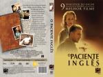 1996-Paciente Inglês, O (3).jpg