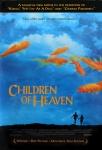 1997-Filhos do Paraíso (1).jpg