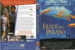 1997-Filhos do Paraiso (3).jpg