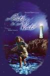 1997-Ostra e o Vento, A (1).jpg