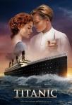 1997-Titanic (1).jpg