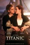 1997-Titanic (2).jpg