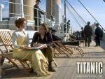 1997-Titanic (3).jpg
