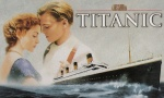 1997-Titanic (4).jpg