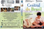 1998-Central do Brasil (2).jpg