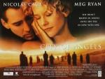 1998-Cidade dos Anjos (1).jpg