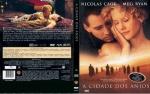 1998-Cidade dos Anjos (3).jpg