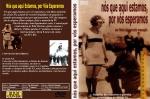 1998-Nós que Aqui Estamos por Vós Esperamos (3).jpg