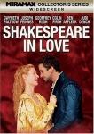 1998-Shakespeare Apaixonado (1).jpg