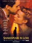 1998-Shakespeare Apaixonado (2).jpg