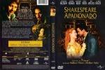 1998-Shakespeare Apaixonado (3).jpg