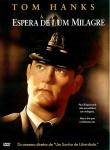 1999-À Espera de um Milagre (3).jpg