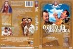1999-Auto da Compadecida (2).jpg