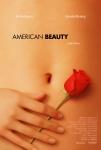 1999-Beleza Americana (1).jpg
