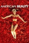 1999-Beleza Americana (2).jpg
