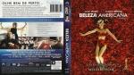 1999-Beleza Americana (3).jpg