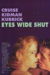 1999-De Olhos Bem Fechados (1).jpg