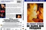 1999-De Olhos Bem Fechados (3).jpg
