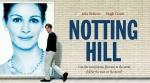 1999-Lugar Chamado Notting Hill, Um (1).jpg