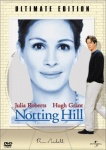 1999-Lugar Chamado Notting Hill, Um (2).jpg