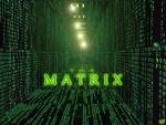 1999-Matrix (1).jpg
