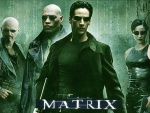 1999-Matrix (2).jpg