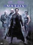 1999-Matrix (3).jpg
