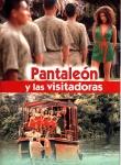 1999-Pantaleão e as Visitadoras (1).jpg