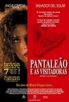 1999-Pantaleão e as Visitadoras (2).jpg